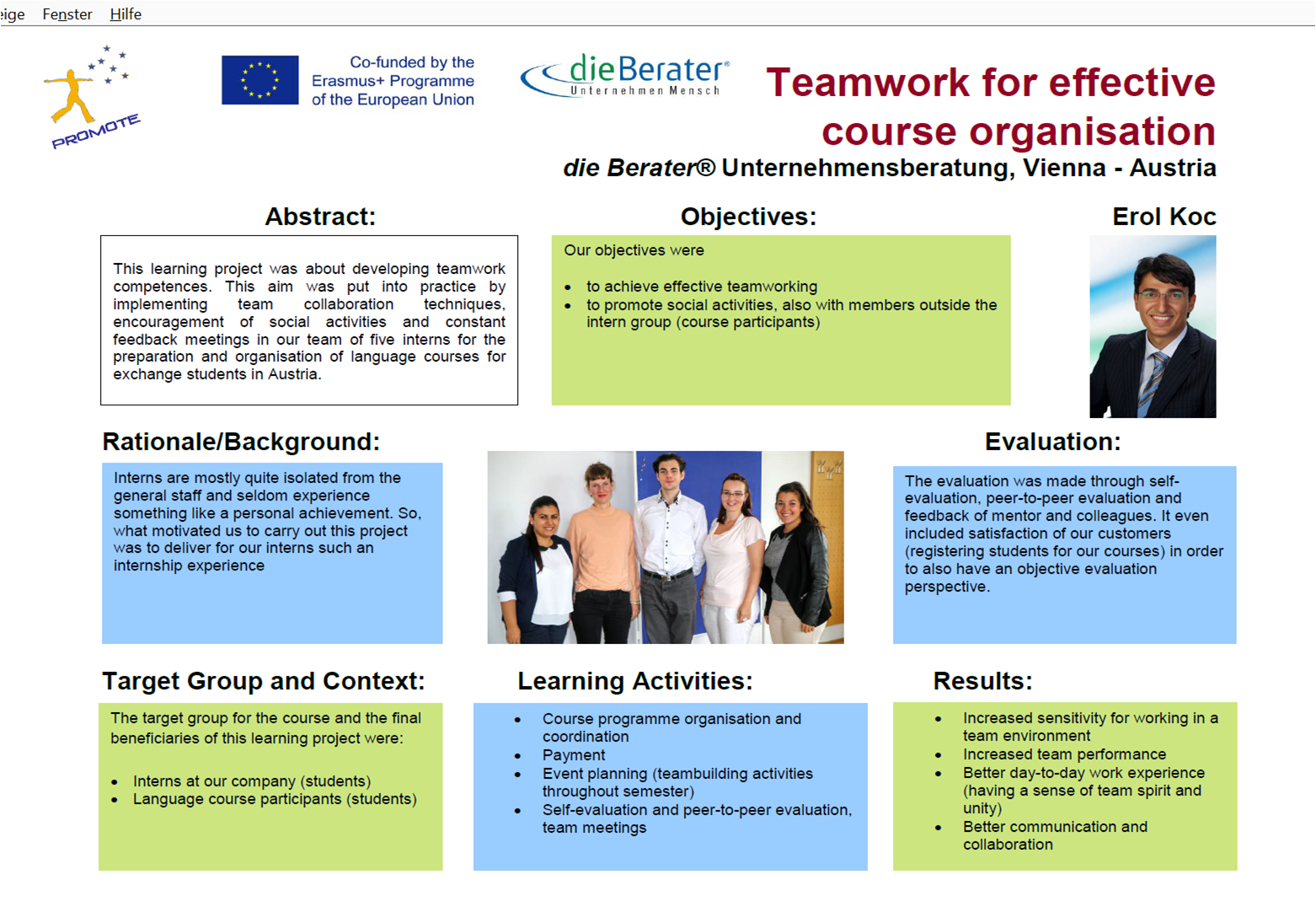 dieBerater_Teamwork.png