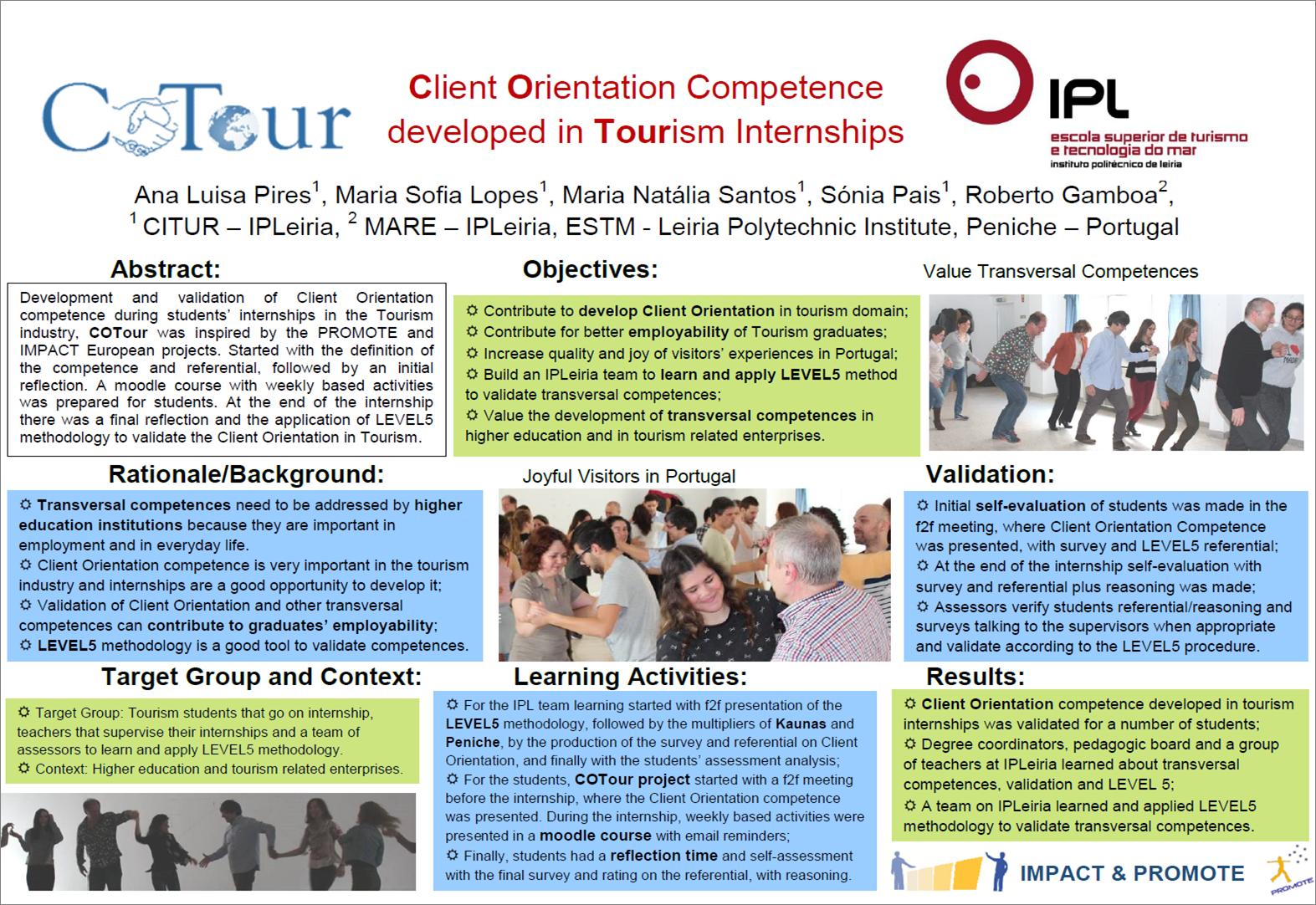 IPL_Client_orientation_in_Tourism.png
