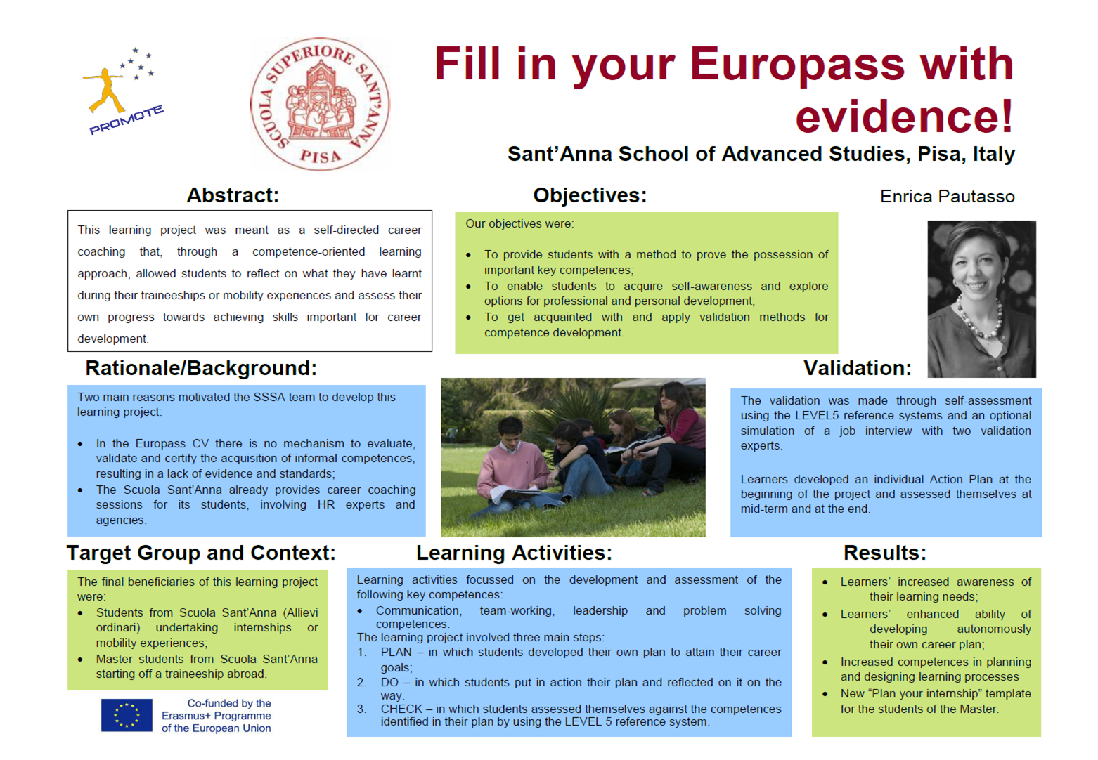 SSSA_EUROPASS_with_Evidence.png