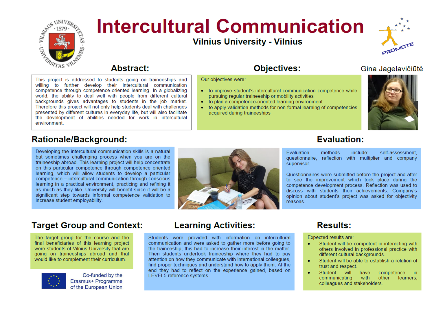 UV_Intercultural_communication.png