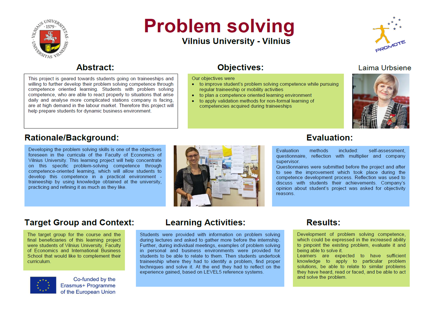 UV_Problem_solving.png