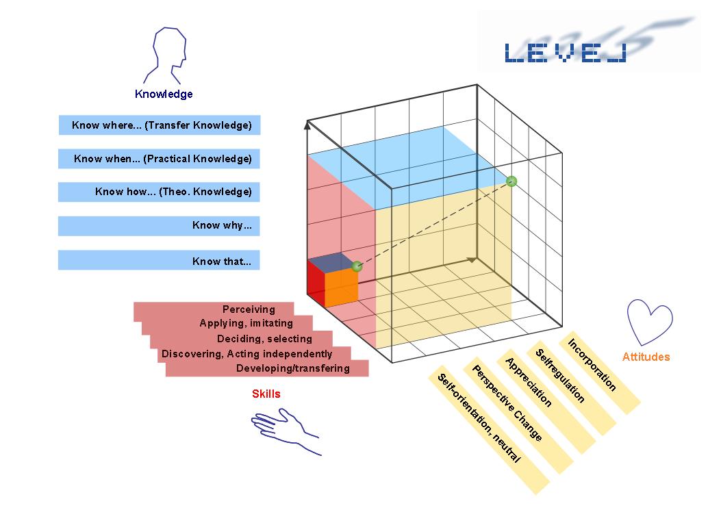 Level5_cube_EN.png