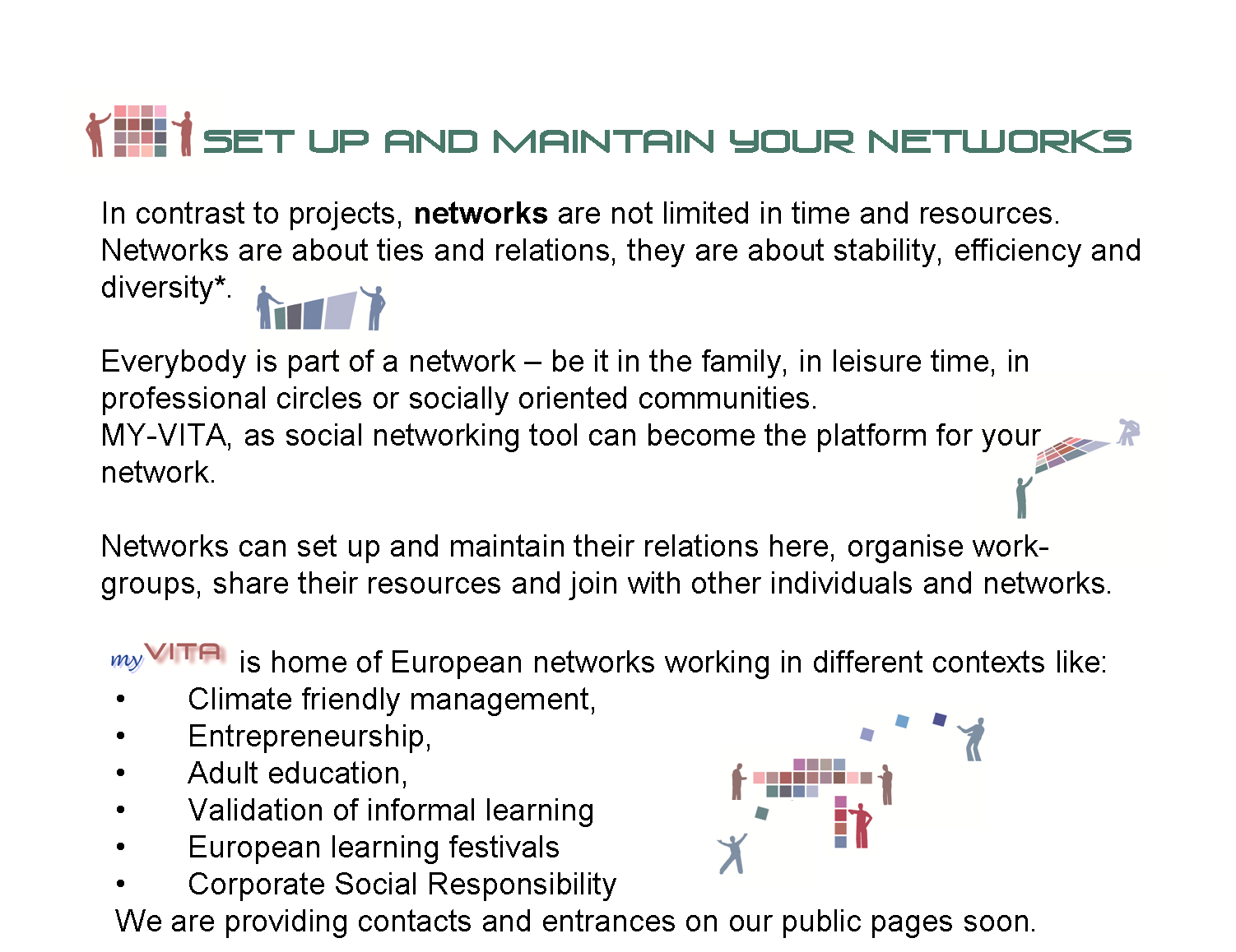 explaining_networks.png
